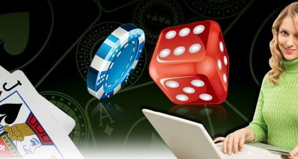 Cách chơi casino trực tuyến sao cho hiểu quả nhất