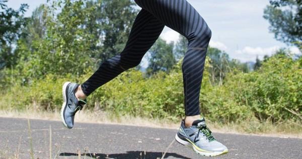 cách chọn giày chạy bộ tốt nhất trong tầm giá - phần 1