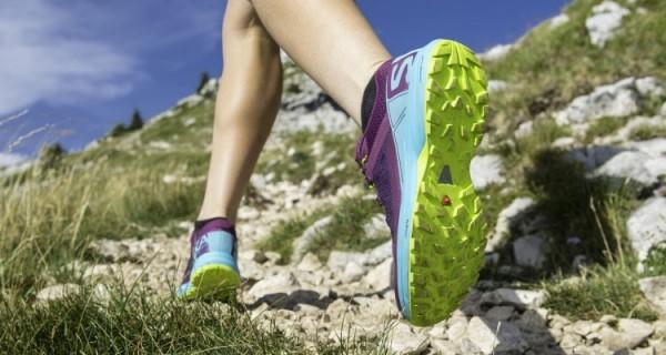 cách chọn giày chạy bộ tốt nhất trong tầm giá - phần 2