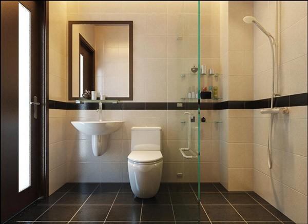 Cách chọn lựa thiết bị vệ sinh bền và chất lượng