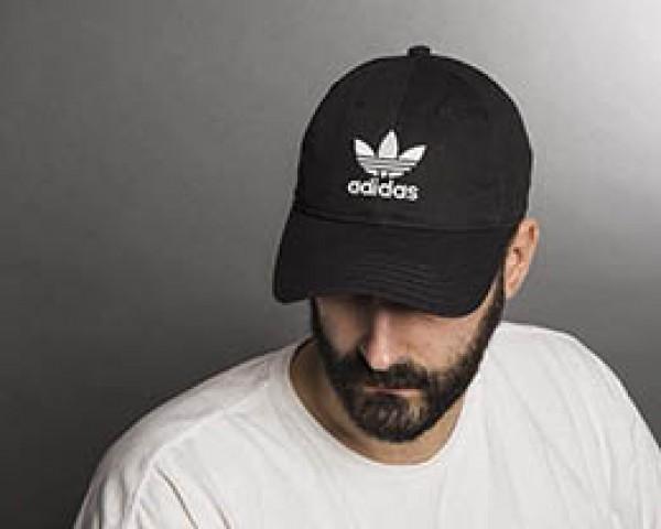 Cách chọn mũ lưỡi trai và các loại mũ được ưa chuộng nhất 2021