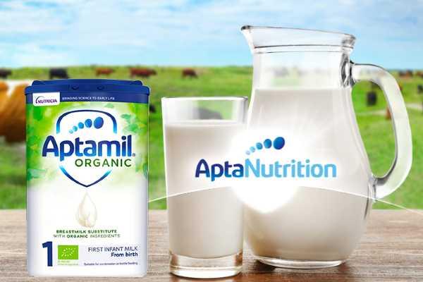Cách chọn sữa bột sao cho đúng?