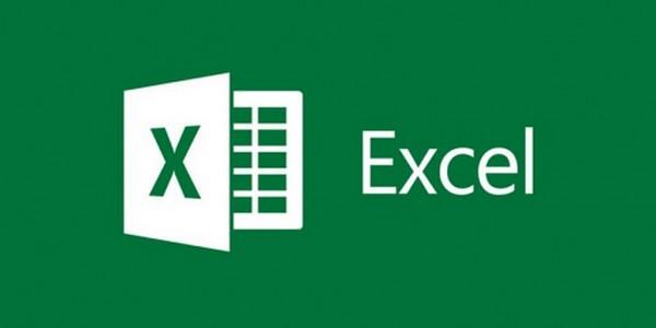 Cách Chuyển Excel Sang Word Từ Thủ Công Tới Tự Động
