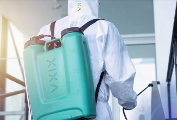 Cách diệt khuẩn quần áo cũ đơn giản tại nhà để phòng tránh dịch bệnh