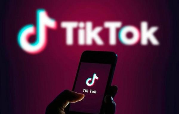 Cách kiếm tiền từ Tiktok mà bạn nên biết