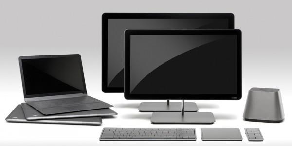 Cách kiểm tra cấu hình máy tính, xem phần cứng máy tính, laptop