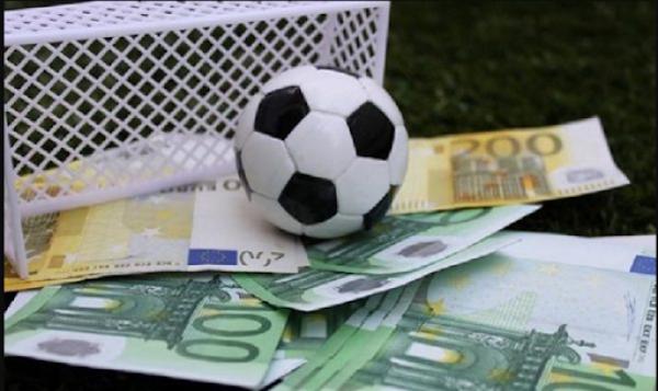 cách làm cá độ bóng đá nhanh giàu