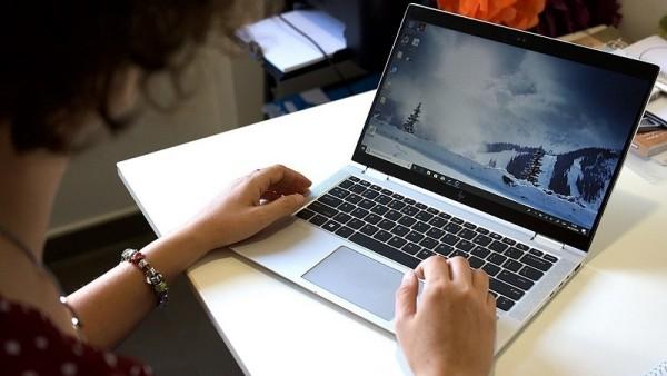 Cách lựa chọn laptop sinh viên phù hợp