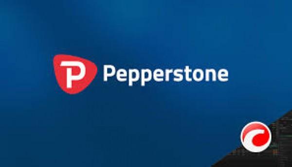 Cách nạp tiền sàn Forex Pepperstone
