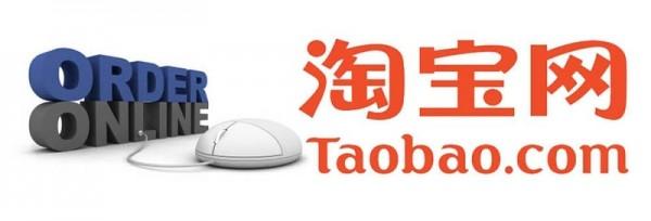 Cách order hàng taobao nhanh nhất