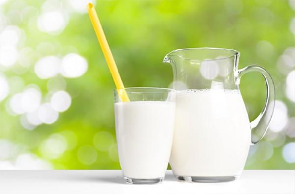 Cách pha sữa Aptamil Anh sao cho đúng chuẩn
