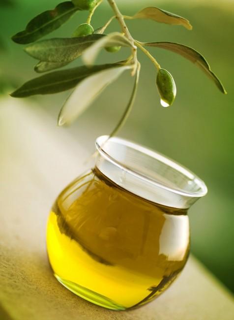 Cách sử dụng tinh dầu đúng liều lượng