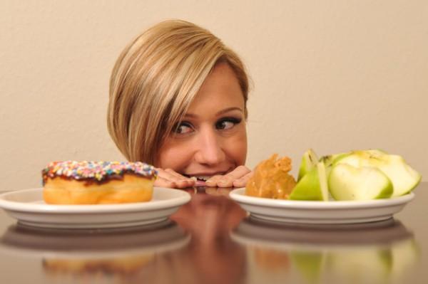 Cách tăng cân an toàn giúp mỡ bụng không bao giờ quay lại