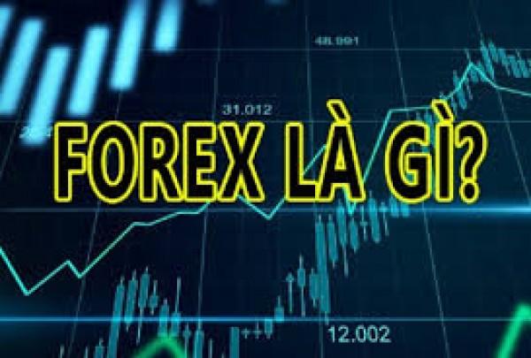 Cách thức kiếm tiền bằng Forex Trading như thế nào?