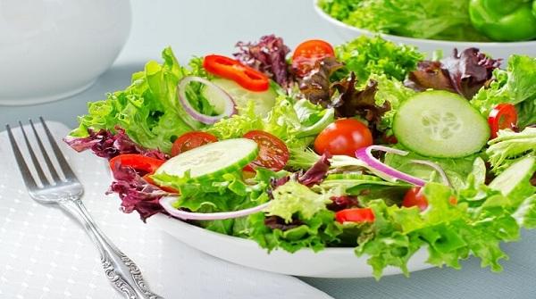 Cách tính lượng calo trong đồ ăn để có thực đơn lý tưởng mỗi ngày