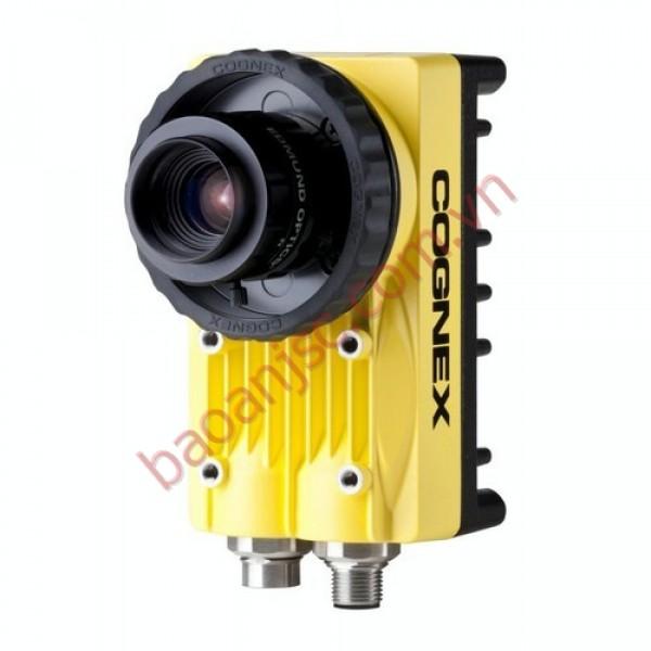 Cảm biến hình ảnh cognex in-sight 5705 series  IS5705-11