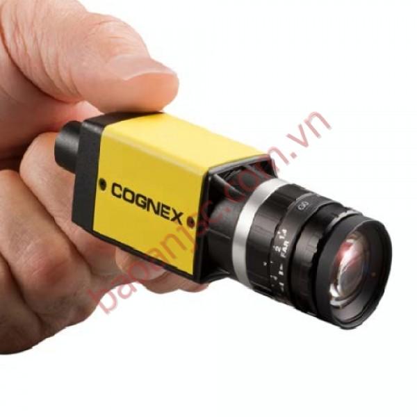 Cảm biến hình ảnh cognex in-sight 8000 series  IS8405M-373-10