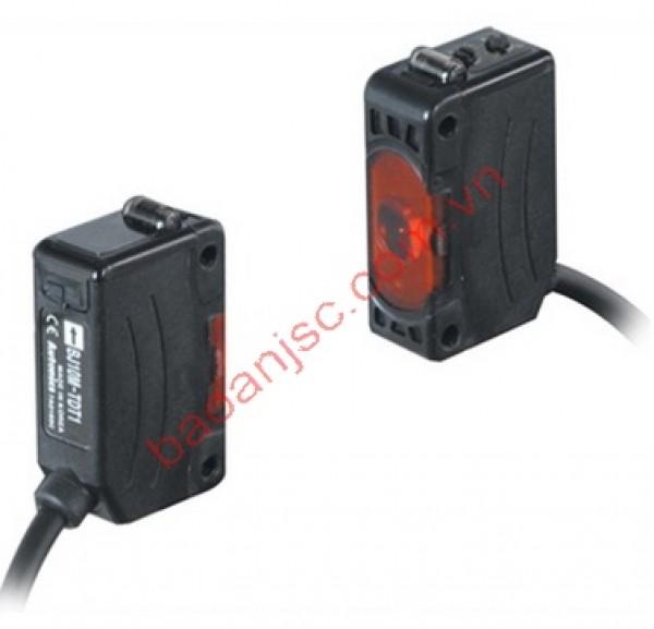 Cảm biến quang Autonics BJ10M-TDT