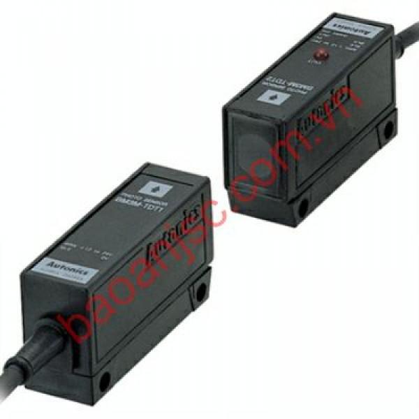 Cảm biến quang Autonics BM Series