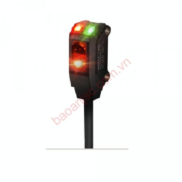 Cảm biến quang Autonics BTS1M-TDTL