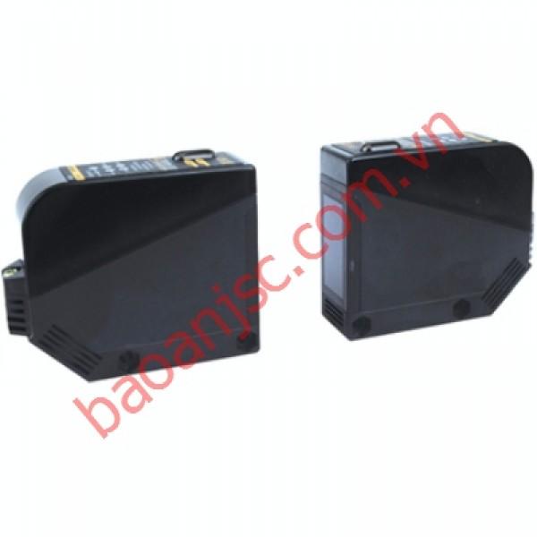 Cảm biến quang Autonics BX series