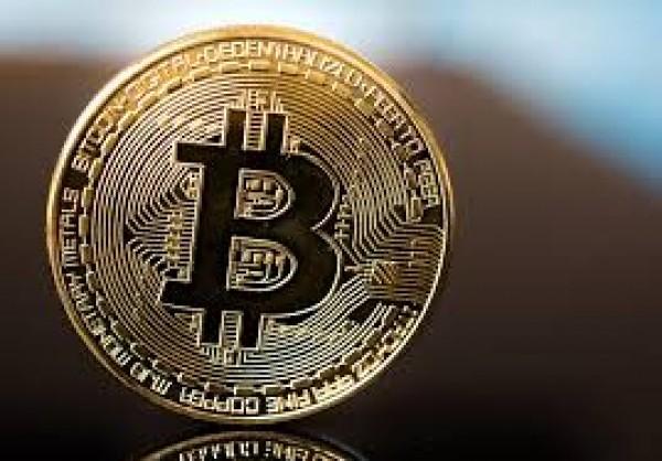 Cấm Bitcoin cũng tương tự như từ chối đồng USD Mỹ