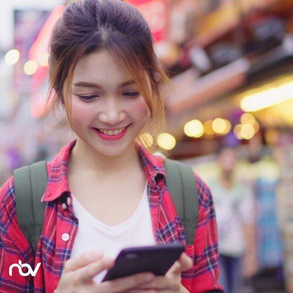 Cầm đồ điện thoại được bao nhiêu? Làm sao để giải quyết khó khăn tài chính?