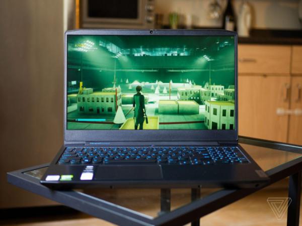 Cần bán ASUS Vivobook S15 S530: Chiếc laptop 15 inch tốt nhất trong tầm giá