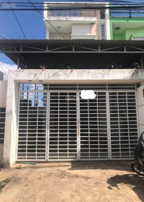 Cần bán lô đất thổ cư thôn Long Bình, An Hải, Ninh Phước, Ninh Thuận