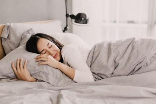 Cân bằng giấc ngủ với thói quen thường ngày