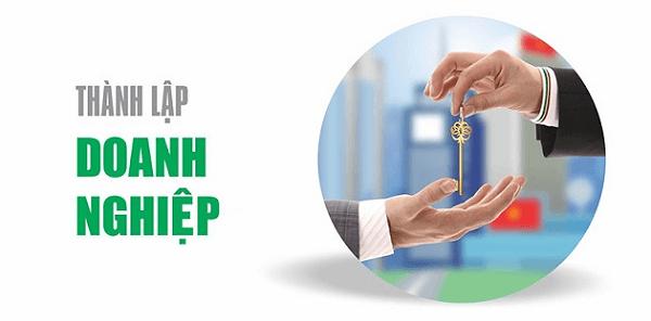 Cần điều kiện gì khi thành lập công ty tư nhân?