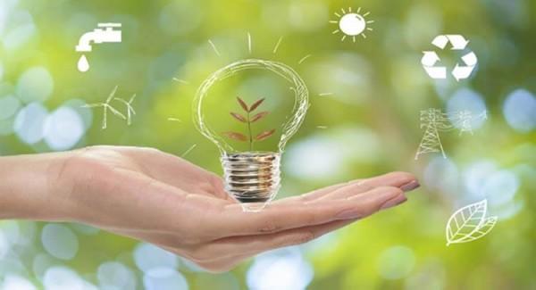 Cần triệt để sử dụng điện an toàn và tiết kiệm