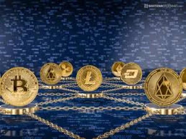 Cẩn trọng với tiền ảo