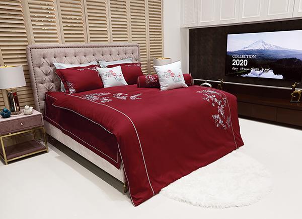 chăn everon giúp bạn có giấc ngủ ngon hơn