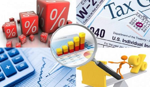 chi phí kiểm toán công trình giá tốt tại tpHCM