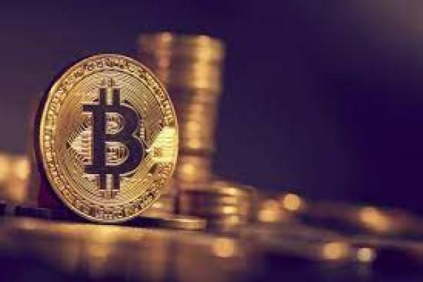 Chỉ số Bitcoin chính xác trong lịch sử cho thấy giá BTC đã chạm đáy