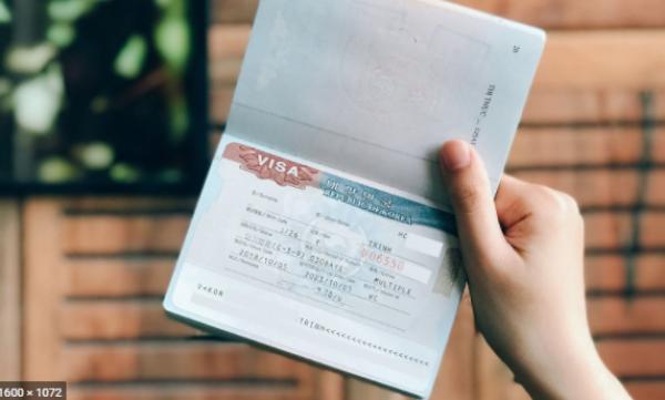 Chi tiết điều kiện xin visa du học Hàn Quốc D2