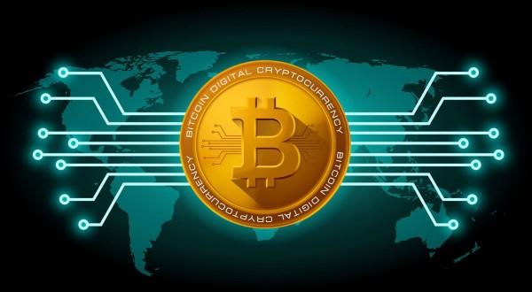 Chìa khóa thành công khi ngoại hình sàn phân phối tiền ảo BitMex: phối hợp đòn bẩy