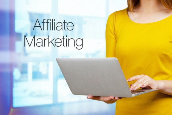Chia sẻ kinh nghiệm bản thân cách kiếm tiền từ Tiếp thị liên kết (Affiliate Marketing)