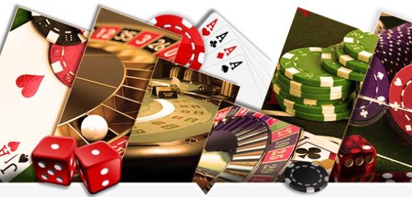 Chia sẻ kinh nghiệm chơi sòng bạc trực tuyến dễ thắng cho lính mới