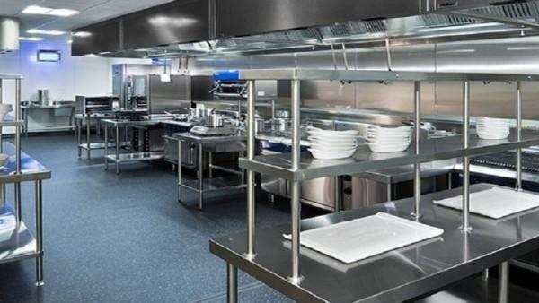 Chia sẻ mẹo hay cách bảo quản dụng cụ nhà bếp đúng cách