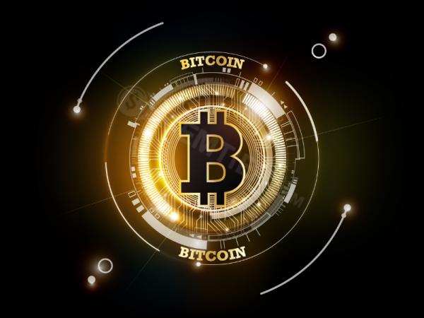Chia sẻ thông tin về sàn bitcoin