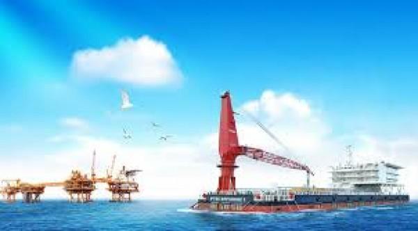 Chiến lược phát triển năng lượng quốc gia của Việt Nam