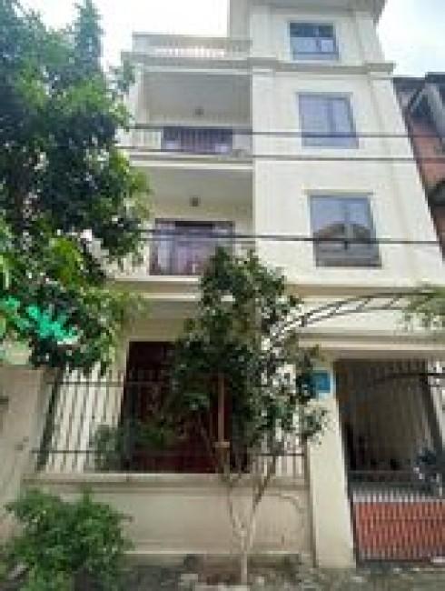 Chính chủ cần bán Biệt thự 123m2 Cổ Bi, Gia Lâm, 2 mặt tiền trước sau, giá cả thương lượng.
