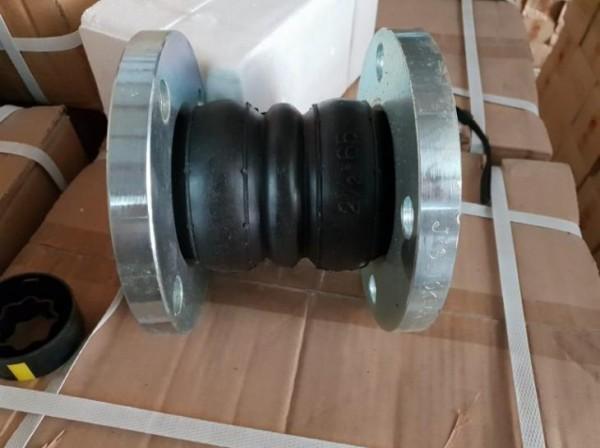 Chỗ nào bán mối nối mềm cao su tại Hưng Yên?