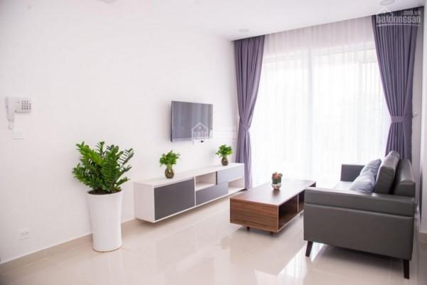 Cho thuê CH cao cấp Golden Mansion, Q. Phú Nhuận