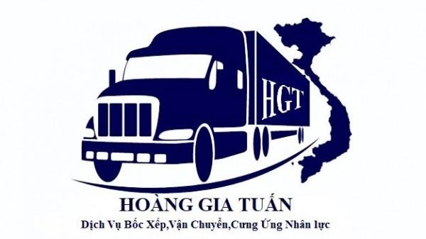 Cho thuê cung ứng lao động TPHCM uy tín và chất lượng