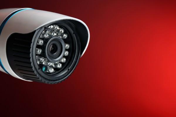 Chọn camera wifi không dây - giải pháp an toàn và hiệu quả