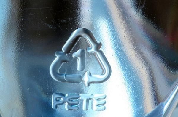 Chọn lựa hộp nhựa sử dụng riêng cho tủ đông