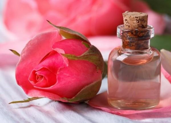 Chọn tinh dầu phù hợp cho da của bạn